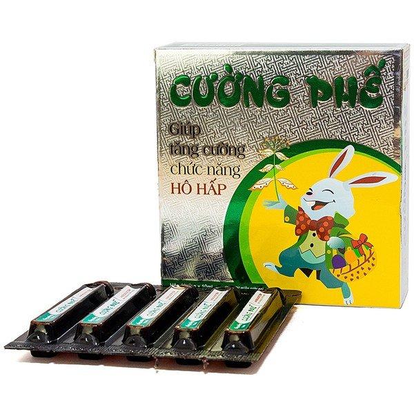 Combo 10 hộp trị ho Cường Phế - hinh 01