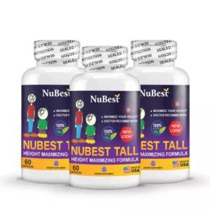 NuBest Tall - hinh 04