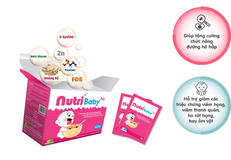 Combo 2 hộp NutriBaby Plus - hinh 03